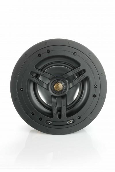 Monitor Audio CP-CT260 InCeiling Einbaulautsprecher Front/Vorne
