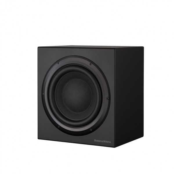 Bowers & Wilkins | CT SW10