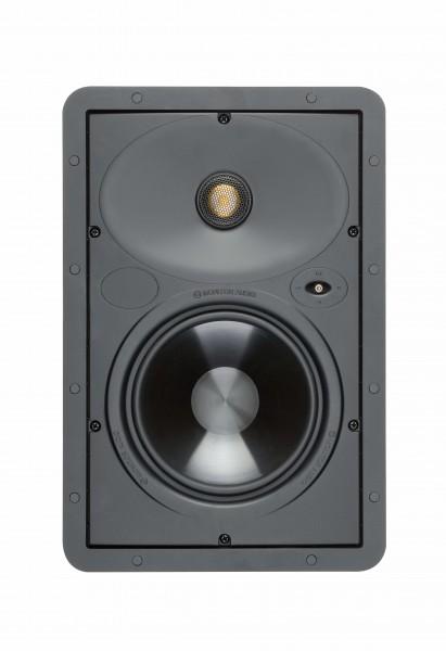 Monitor Audio W165 InWall Einbaulautsprecher Front/Vorne