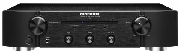 Marantz   PM5005