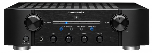 Marantz | PM8006