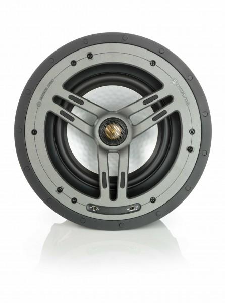 Monitor Audio CP-CT380 InCeiling Einbaulautsprecher Front/Vorne