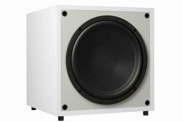Monitor Audio | Monitor MRW-10