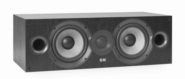 ELAC Debut 2.0 C6.2 Center Front/Vorne