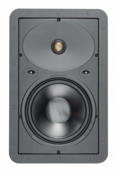 Monitor Audio W280 InWall Einbaulautsprecher Front/Vorne