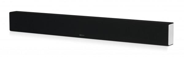 Monitor Audio SB-3 Soundbar Front/Vorne