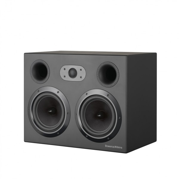 Bowers & Wilkins | CT7.4
