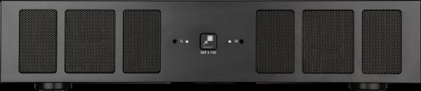Sonance |DSP 2-750 MKII