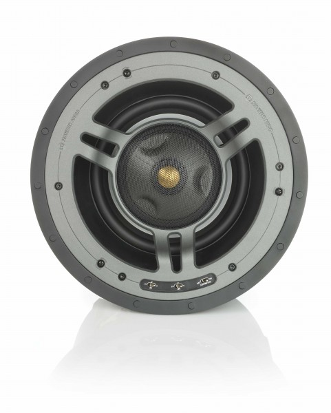 Monitor Audio CP-CT380IDC InCeiling Einbaulautsprecher Front/Vorne