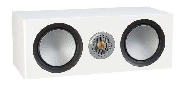 Monitor Audio | Silver C150