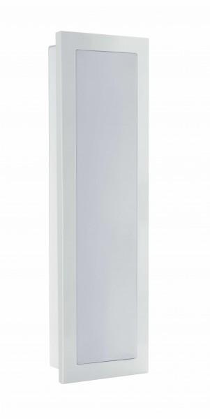 Monitor Audio SoundFrame 2 InWall Einbaulautsprecher Weiß Front/Vorne