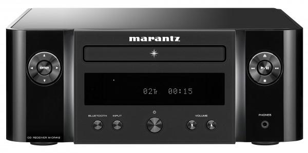Marantz | M-CR412 / Melody