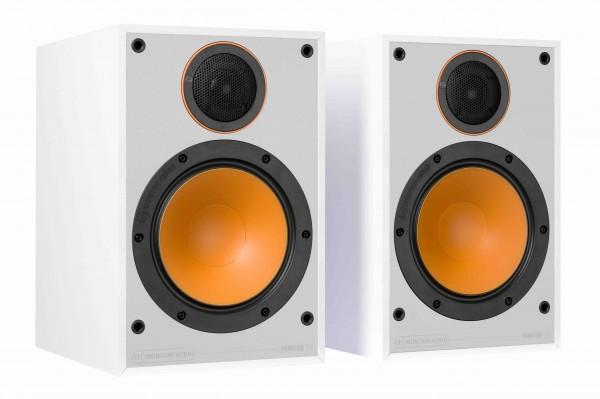 Monitor Audio | Monitor 100