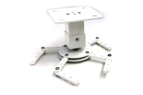 Armstrong Deckenhalter Weiß