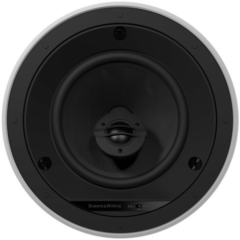 Bowers & Wilkins |CCM664