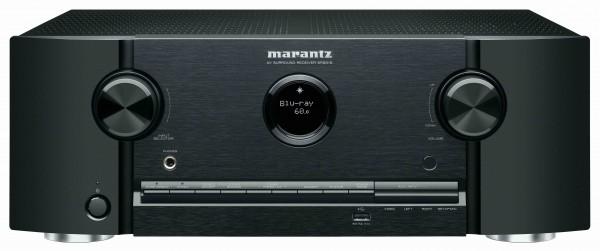 Marantz   SR5015