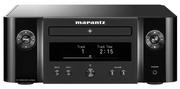 Marantz | M-CR612 / Melody X