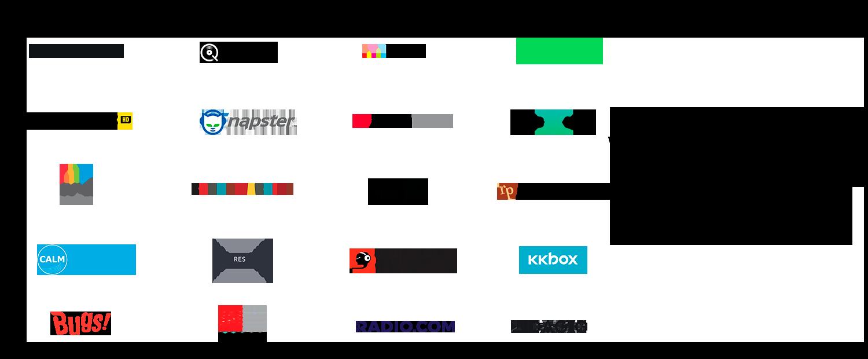 Service-logos-forSite-musicpage