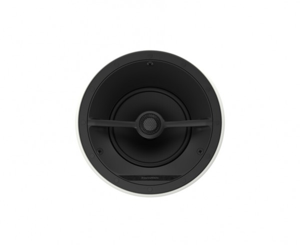 Bowers & Wilkins | CCM7.5 S2