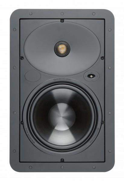 Monitor Audio W180 InWall Einbaulautsprecher Front/Vorne