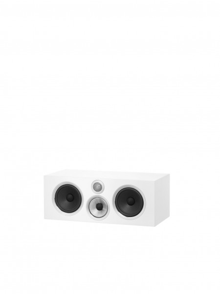 Bowers & Wilkins | HTM71 S2