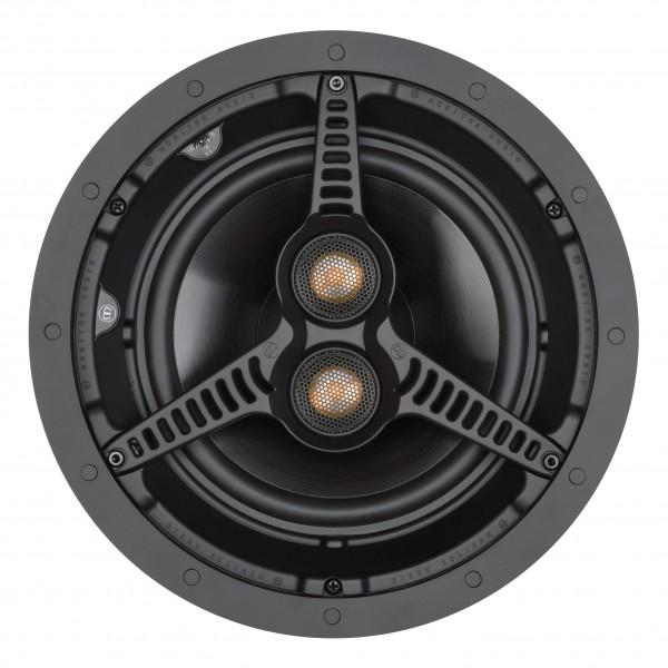 Monitor Audio C180-T2 InCeiling Einbaulautsprecher Front/Vorne