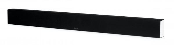 Monitor Audio SB-4 Soundbar Front/Vorne