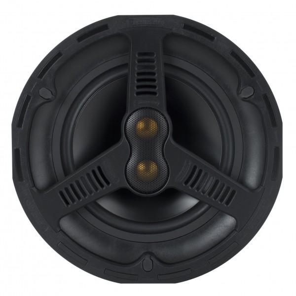 Monitor Audio AWC280-T2 InCeiling Einbaulautsprecher Front/Vorne
