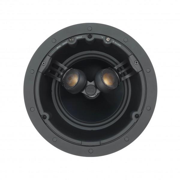 Monitor Audio C265-FX InCeiling Einbaulautsprecher Front/Vorne