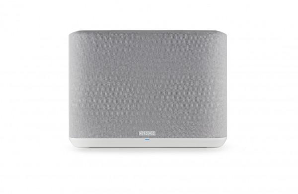 Denon Home 250 All-in-One Lautsprecher Front/Vorne Weiß