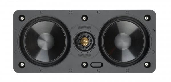 Monitor Audio W150-LCR InWall Einbaulautsprecher Front/Vorne