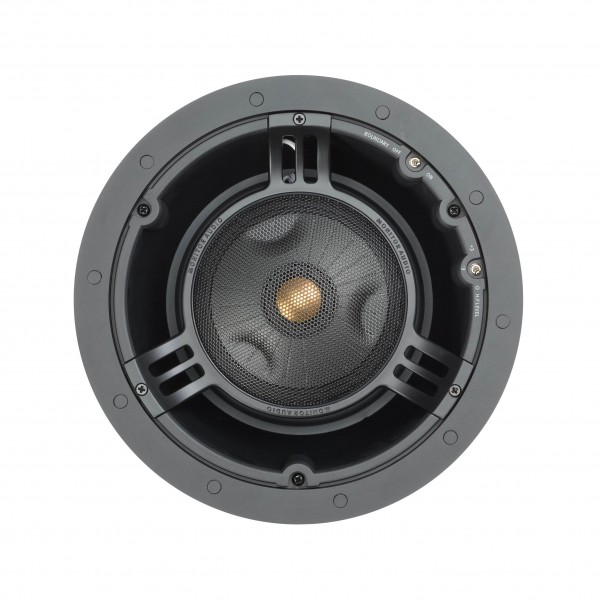 Monitor Audio C265-IDC InCeiling Einbaulautsprecher Front/Vorne