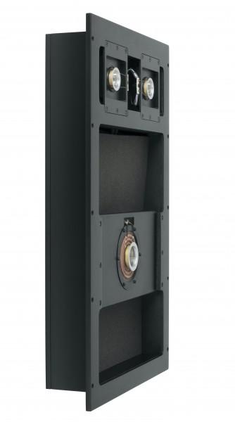 Monitor Audio |IV140