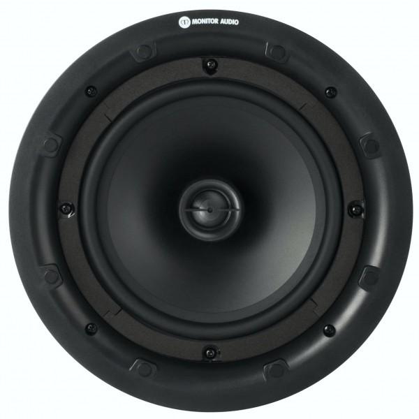 Monitor Audio Pro-80 InCeiling Einbaulautsprecher Front/Vorne