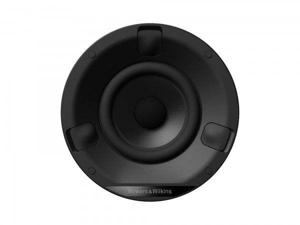 Bowers & Wilkins |CCM632