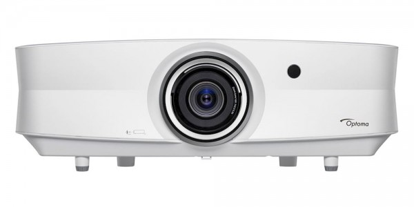 Optoma   UHZ4000 Light Power Edition