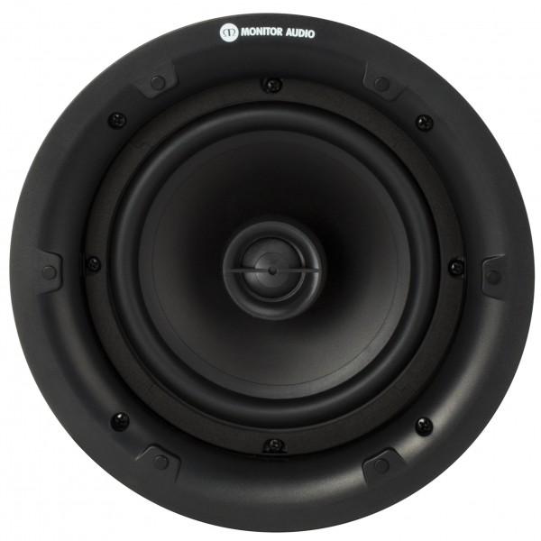 Monitor Audio Pro-65 InCeiling Einbaulautsprecher Front/Vorne