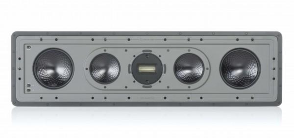 Monitor Audio CP-IW460X InWall Einbaulautsprecher Front/Vorne