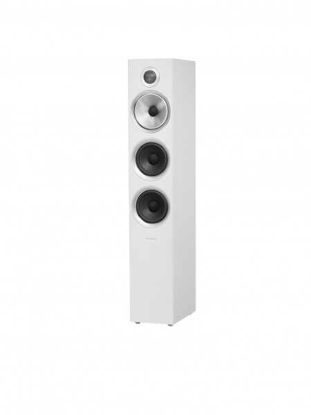 Bowers & Wilkins | 704 S2