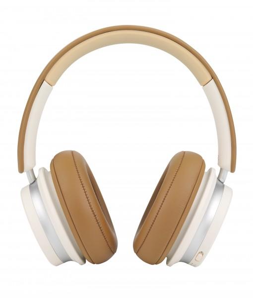 Dali IO-4 Wireless Kopfhörer Karamel