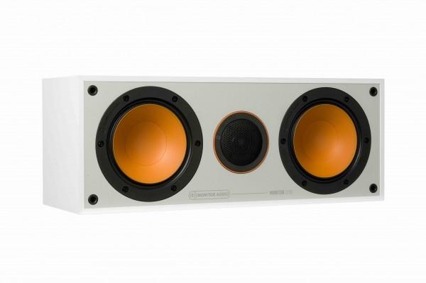 Monitor Audio | Monitor C150