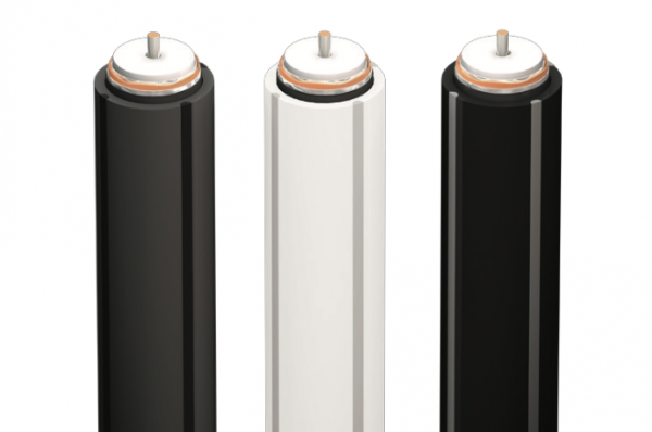 AudioQuest Carbon HD6 Lautsprecherkabel