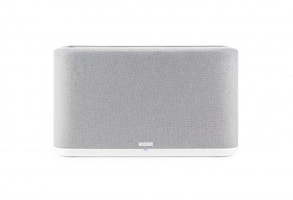 Denon Home 350 All-in-One Lautsprecher Front/Vorne Weiß
