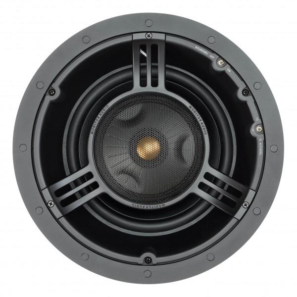 Monitor Audio C280-IDC InCeiling Einbaulautsprecher Front/Vorne