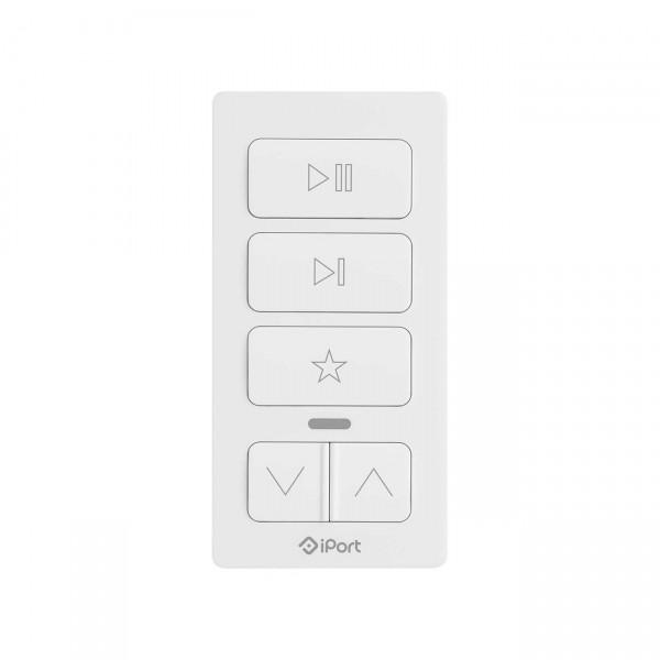 iPort | xPRESS Keypad