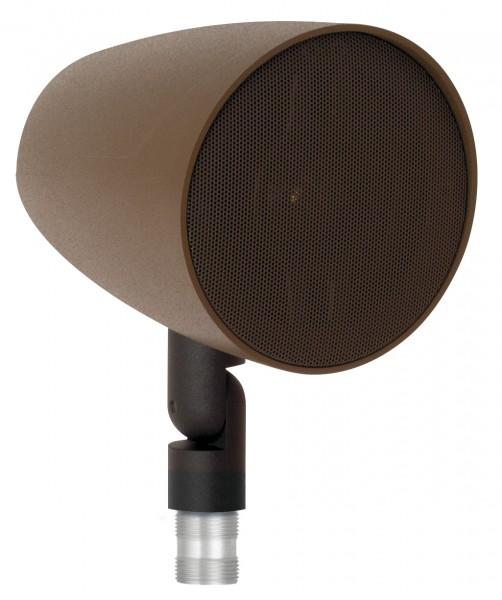 Monitor Audio CLG140 Outdoor Lautsprecher Front/Vorne