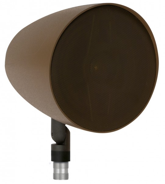 Monitor Audio CLG160 Outdoor Lautsprecher Front/Vorne