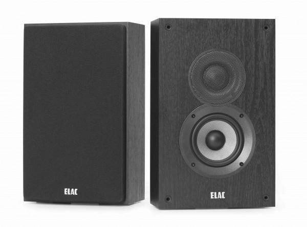 ELAC Debut 2.0 OW4.2 OnWall Lautsprecher Front/Vorne