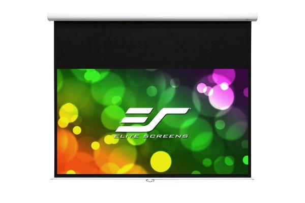 Elite Screens | Rolloleinwand Premium Motion