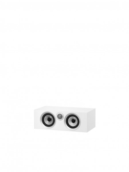 Bowers & Wilkins | HTM72 S2